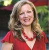 Brittany Keyes - State Farm Insurance Agent