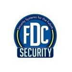 FDC Security Icon