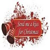 'Send Me A Kiss For Christmas'  charity single) Icon