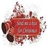 'Send Me A Kiss For Christmas'  charity single) Icon