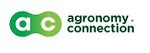 Agronomy Connection Ltd Icon