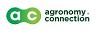 Agronomy Connection Ltd Icon
