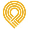 Ally Property Inspections Icon