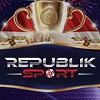 Republiksport Agen Sbobet Bola Terpercaya Icon