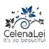 CelenaLei..It's so Beautiful Icon