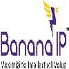 Intellectual Property Services - Banana IP Icon