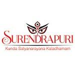 Unique tourist attractions in Hyderabad, Telangana | Surendrapuri Icon