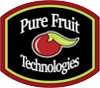 PFT Brands Icon