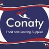 Conaty Food & Catering Supplies Icon