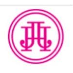 Jane Huh Collaborative Family Lawyer & Mediator Icon