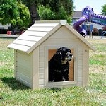 Secure Pets LLC Icon