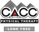 CACC Physical Therapy Lone Tree Icon