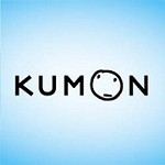 Kumon Maths and English Icon