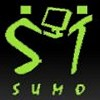 Sumo Technologies Pvt.Ltd Icon