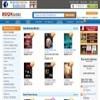 bookadda.com Icon