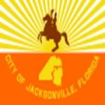 Jacksonville business Icon
