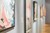 Saxton Arts Supply and Craft Studios Icon