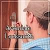 Avondale Locksmith Icon