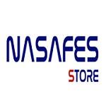 Nasafes Icon