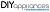 NAT Aire Builder & Distribution Pte Ltd Icon