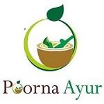 Poorna Ayur Icon
