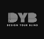 Design Your Blind Icon