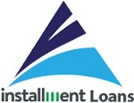 Installment Loans for Bad Credit Icon