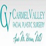 Carmel Valley Facial Plastic Surgery Icon