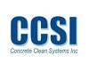 Concrete Clean Systems Inc Icon