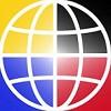 Medellin Advisor Icon