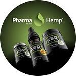 PharmaHemp™ Icon