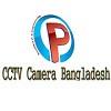 CCTV Camera Bangladesh Icon