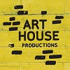 Art House Productions Icon