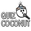 Quiz Coconut Corporate Events Icon