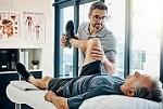 Fisioterapia Valencia Icon
