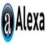 Alexa.com Icon