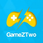 GameZTwo Icon