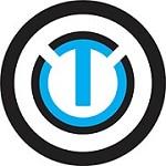 Laptop Titan Icon