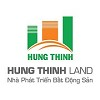 Hung Thinh Land Icon