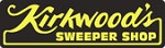 Kirkwood Sweeper Shop Icon