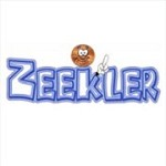 Zeekler Penny Auction Icon