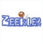 Zeekler Penny Auction