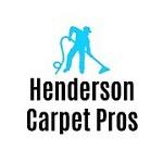 Henderson Carpet Pros Icon