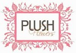 Plush Flowers Icon