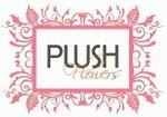 Plush Flowers Icon