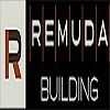 Remuda Building Icon