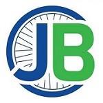 JerseyBike Icon