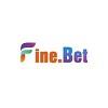 Bong88 FineBet Icon