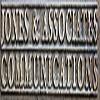 R. Jones & Associates Communications Icon