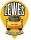 Lewes Taxis Icon